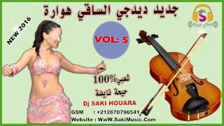getlinkyoutube.com-Dj Chaabi 2016 Jadba Sehab Lhal Vol - 5 - ,Cha3bi , Nayda , Hayha , Chikhat , Wtra , Asfi ,