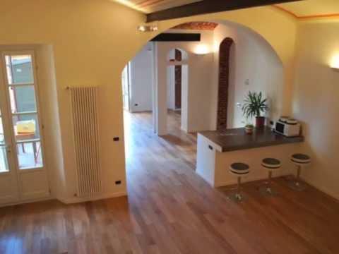Come arredare un appartamento di lusso tutto per casa - Case ristrutturate interni ...