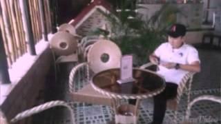 getlinkyoutube.com-phim ngắn : Anh là Less, em có yêu anh không ?