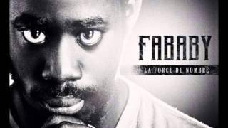 Fababy - Envoie Les Billets (ft. Sadek Hayce Lemsi Still Fresh Sultan & Spri Noir)