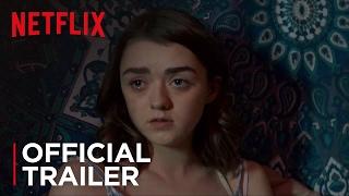 flushyoutube.com-iBoy | Official Trailer [HD] | Netflix