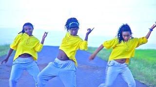 getlinkyoutube.com-Yigrem Assefa - Habame |  ሀባሜ - New Ethiopian Music (Official Video)