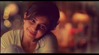 getlinkyoutube.com-Airtel cutest love ad 2014 ft Rakul Preet Singh