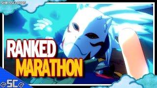 getlinkyoutube.com-●SC RANKED Marathon! Ep.26 - OLD SKOOL KAKASHI!   NARUTO REVOLUTION【1080p HD 60FPS】●