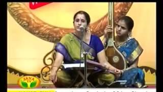 getlinkyoutube.com-Rama Nama Prabhavam By Vishaka Hari