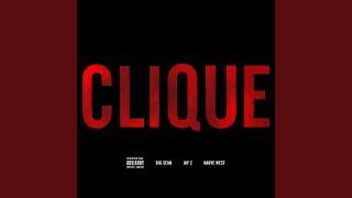 getlinkyoutube.com-Clique