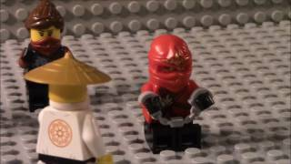 getlinkyoutube.com-Ninjago Shadows Of Yang Episode 5 Djininjago Reborn PART 1