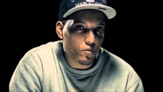 getlinkyoutube.com-Ex-Christian Rapper Jahaziel Talks Leaving Christianity (PT 2)