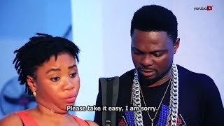 Wedding Ring Latest Yoruba Movie 2018 Drama Starring Wunmi Toriola | Kunle Afod | Niyi Johnson