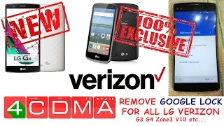 NEW METHOD!!! Dec 2016 ALL LG FRP GOOGLE BYPASS ACTIVATION! NO PC, NO OTG! FAST!