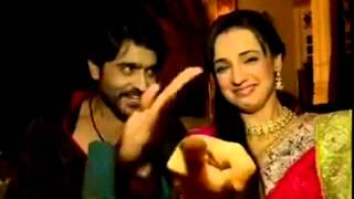 getlinkyoutube.com-||SANISH VM|| JAANE KYUN|| Dostana ||