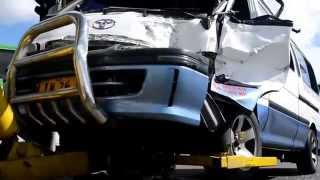getlinkyoutube.com-Centerpoint Accident - January 27 2015