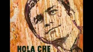getlinkyoutube.com-Leonardo Favio - Hola Che