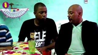 getlinkyoutube.com-TESTEMUNHO DO MC FRANK   APÓS O BATISMO   Ft. MC Didô de Deus   COMPLETO Funk Gospel 2016
