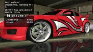 getlinkyoutube.com-GTA SA Mazda RX-8 Mazda Miata MX-5 tunable [LINK !!!]