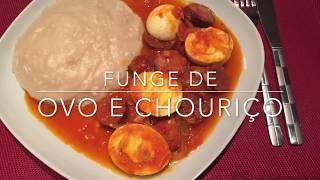 getlinkyoutube.com-Funge de Ovo e Chouriço