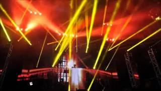 getlinkyoutube.com-Fedde Le Grand - Essential Mix - BBC Radio 1 Broadcast Sep 23, 2007