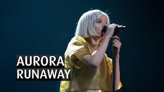 getlinkyoutube.com-AURORA - RUNAWAY - The 2015 Nobel Peace Prize Concert