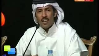 getlinkyoutube.com-شاعر يجيب شعر على علي عبدالله صالح