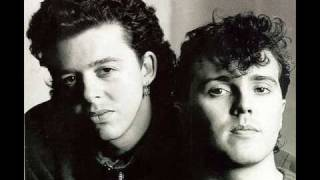 getlinkyoutube.com-TEARS FOR FEARS - Everybody Wants To Rule The World