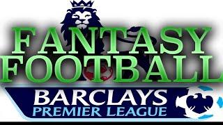 getlinkyoutube.com-Let's Play Fantasy Football Together!