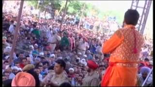 getlinkyoutube.com-gurdas maan at dera baba murad shah ji nakodar urs full 2013
