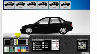 getlinkyoutube.com-juegos de coches argentinos