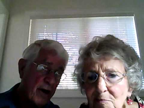Thumbnail image for 'Webcam 101 for Seniors....'
