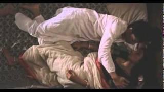 Tabu hottest Sex ever.mp4