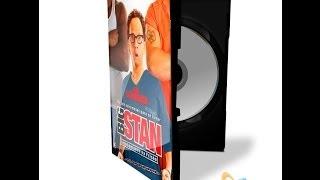 getlinkyoutube.com-Big Stan Arrasando na Prisão -  Dublado