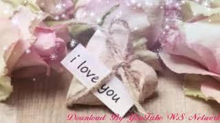 Yeh Dhua Dhua Hai Sama...Funtoosh || WhatsApp love status