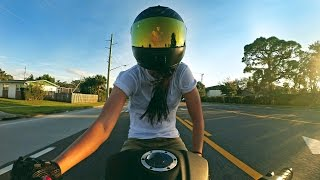 getlinkyoutube.com-People Are Amazing 2015 #1 - Best GoPro videos!