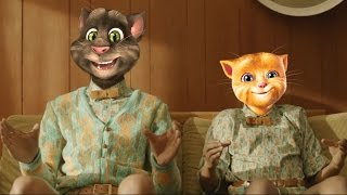 getlinkyoutube.com-Стромае Папауте - Stromae Papaoutai for Kids Funny Video