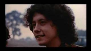 getlinkyoutube.com-Woodstock Marijuana (HQ)