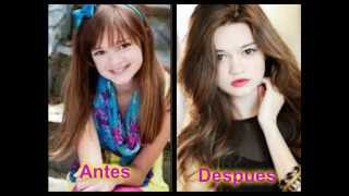 getlinkyoutube.com-antes y despues de big time rush