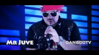 getlinkyoutube.com-MR JUVE - Misca misca din buric (VIDEOCLIP)