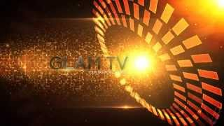 getlinkyoutube.com-Glam TV Broadcast Pack - After Effects Project