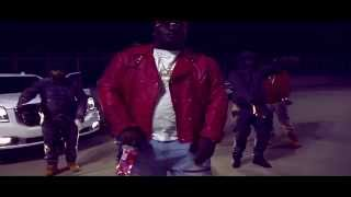 getlinkyoutube.com-█▬█ █ ▀█▀ TEAMEASTSIDE LOU FT COOK LA FLARE - LOVIN THE CREW (DIR BY SUPPARAY)