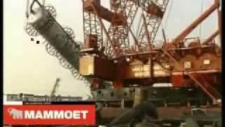 getlinkyoutube.com-Promo movie Mammoet