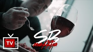 BIAŁAS & LANEK ft. Bedoes - Na Serio [official video 4K]