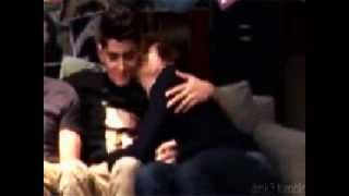 getlinkyoutube.com-Zarry - Zayn Malik & Harry Styles
