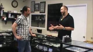 getlinkyoutube.com-How to buy Gold and Silver Locally