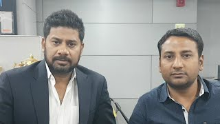 Have India Allowed Bangladesh To Come Back