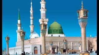 getlinkyoutube.com-سورة الضحى مكررة 15 مرة الشيخ محمد أيوب لتحفيظ القرآن