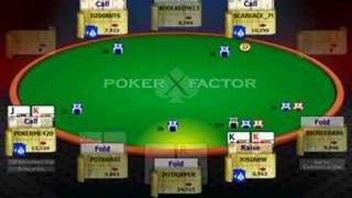 "getlinkyoutube.com-Absolute Poker Superuser ""POTRIPPER"" Cheating (Part 1 of 4)"