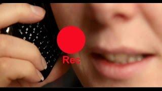 getlinkyoutube.com-Como grabar llamadas en tu android facil y rapido