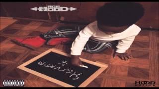 getlinkyoutube.com-Ace Hood - Carried Away (Starvation 4)
