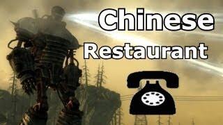 getlinkyoutube.com-Liberty Prime Calls Chinese Restaurants - Prank Call Machinima