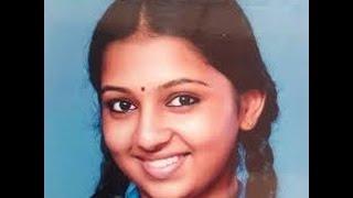 getlinkyoutube.com-Lakshmi Menon 12th Result | Hot Tamil Cinema News