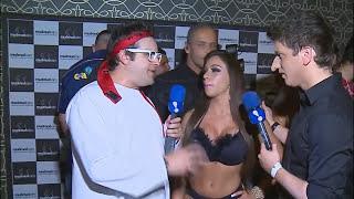 getlinkyoutube.com-مسابقة صاحبة أجمل مؤخرة في البرازيل HD